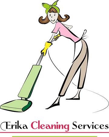 Erika Cleaning Services