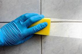 sponge-floor-cleaning.jpg