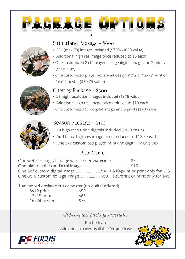 2019-2020 Siskins Packages page 2.jpg