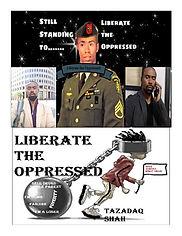 liberate us taz300 (1).jpg