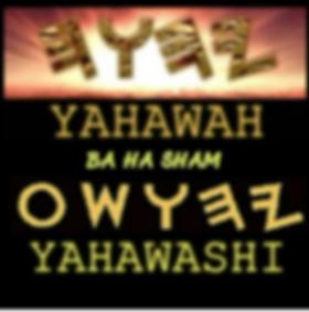 thumb_yahawah-ba-ha-sham-owyaz-yahawashi