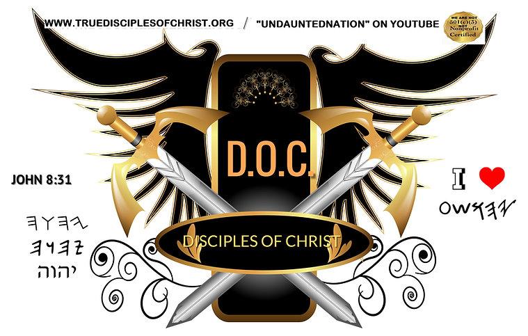 DISCIPLES OF CHRIST FINAL IMAGE copy.jpg