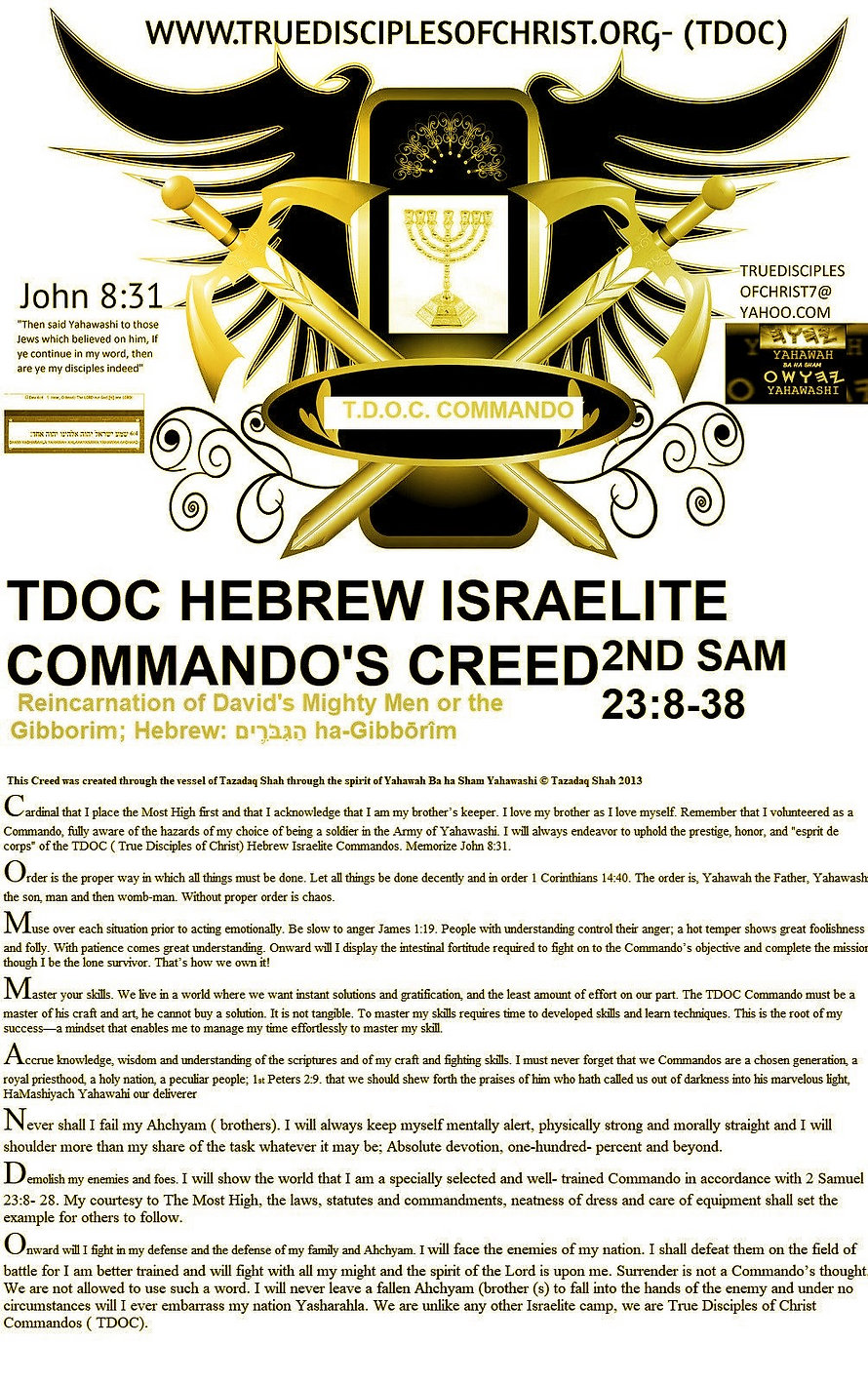 commando's creed final_InPixio_edited.jp