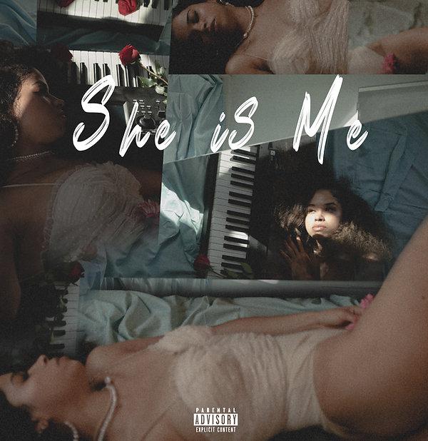 Album Cover She is me.jpg