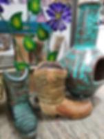 garden shop april pic3.jpg