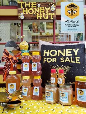 honey hut 3.jpg