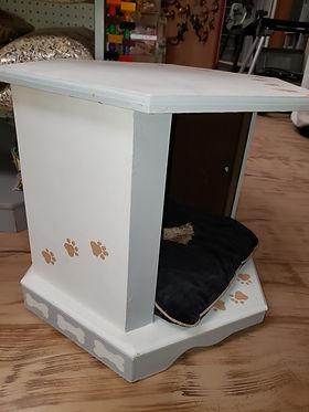 csm doghouse.jpg