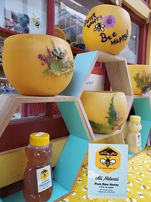 honey hut 1.jpg