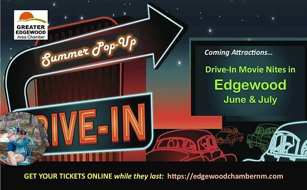 movie night ad.jpg