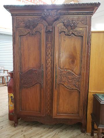 csm german armoire.jpg