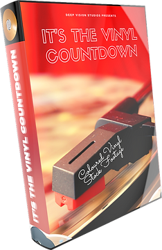 Vinyl-Countdown-Box-Only.png