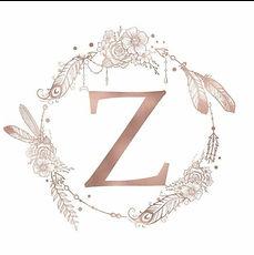 Zellas logo.jpg