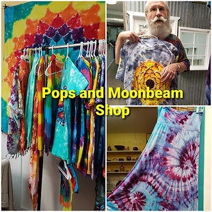 pops and moonbeam collage.jpg