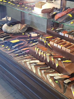 knives 7.jpg