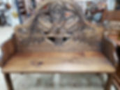 furniture new1.jpg