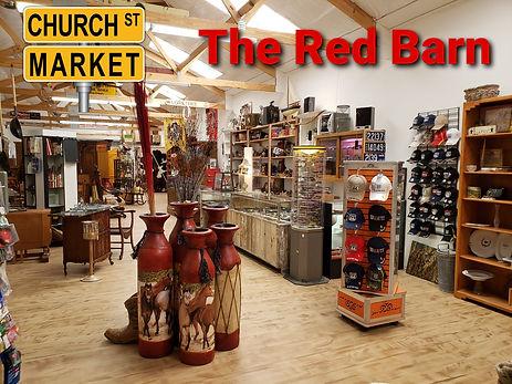 Red Barn 1.jpg