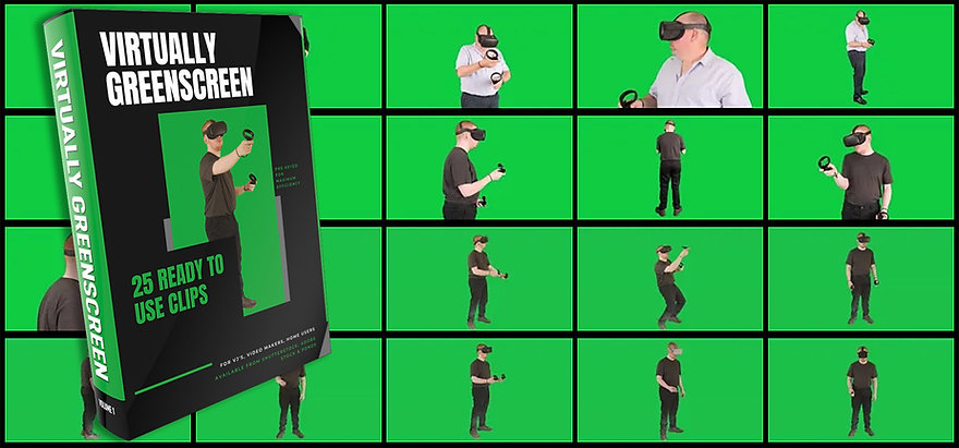 Greenscreen-vr-promo-with-box.jpg