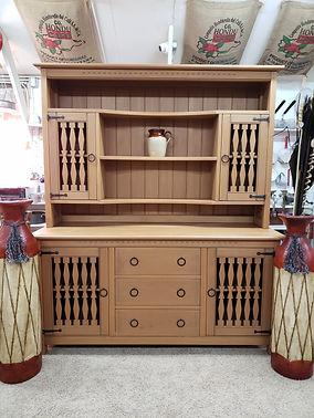 market furniture 4.jpg