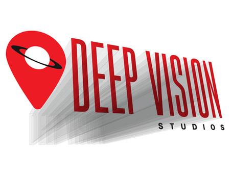 Deep Vision - Year Zero