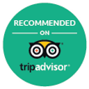 trip advisor recommended logo.png