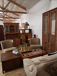 csm furniture pic.jpg