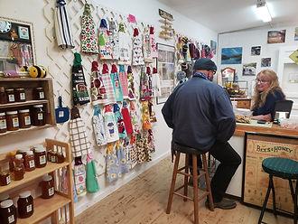 carly zees new shop.jpg