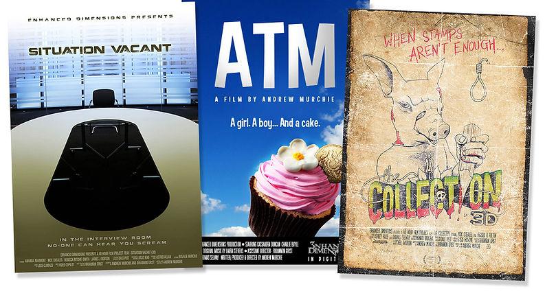 ed-film-poster-montage-full.jpg