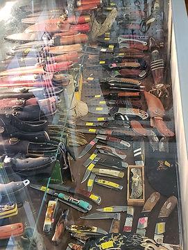 knives 2.jpg