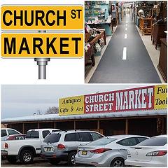 market exterior collage.jpg