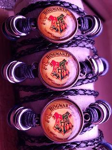 potter bracelets 1.jpg