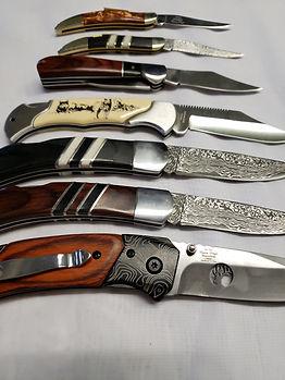knives 12.jpg