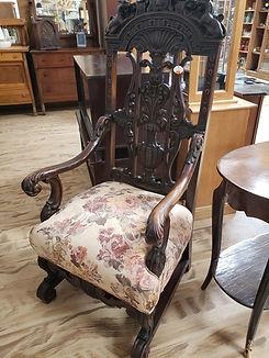 csm throne chair.jpg