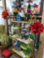 garden shop april pic 12.jpg