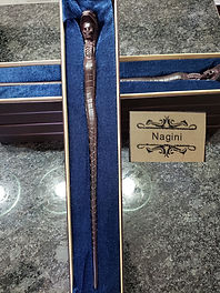 Fantastic beasts Nagini.jpg