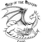 Sign of the Dragon logo.jpg