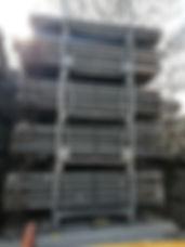 HUNNEBECK 20 KN 410 (2).jpg
