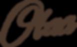 otaa-logo.png