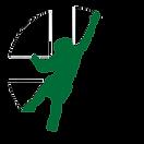 LogoTransparentGreen.png
