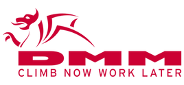 dmm_logo_2000px_red.png