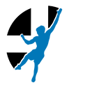 LogoTransparentBlue2.png