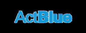 logo-actblue.png