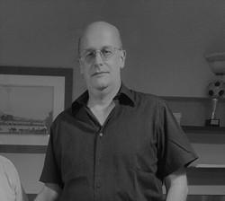 Paolo Tiberi - Presidente