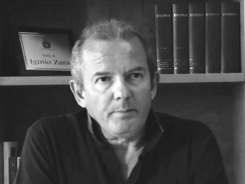Roberto Celada Ballanti