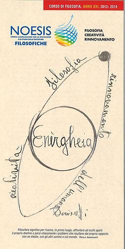 filosofia, creatività, rinnovamento