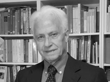 Giovan Battista Paninforni