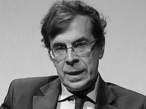 Elio Franzini