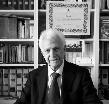Giovanni Battista Paninforni