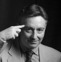 Giuseppe Girgenti - Consigliere