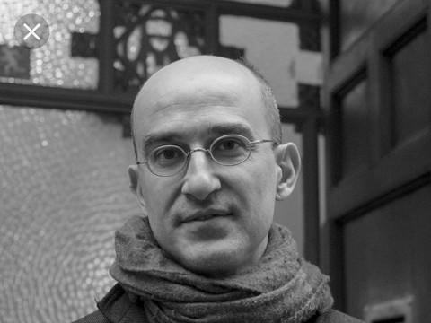 Mauro Bonazzi
