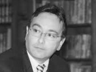 Giuseppe Girgenti